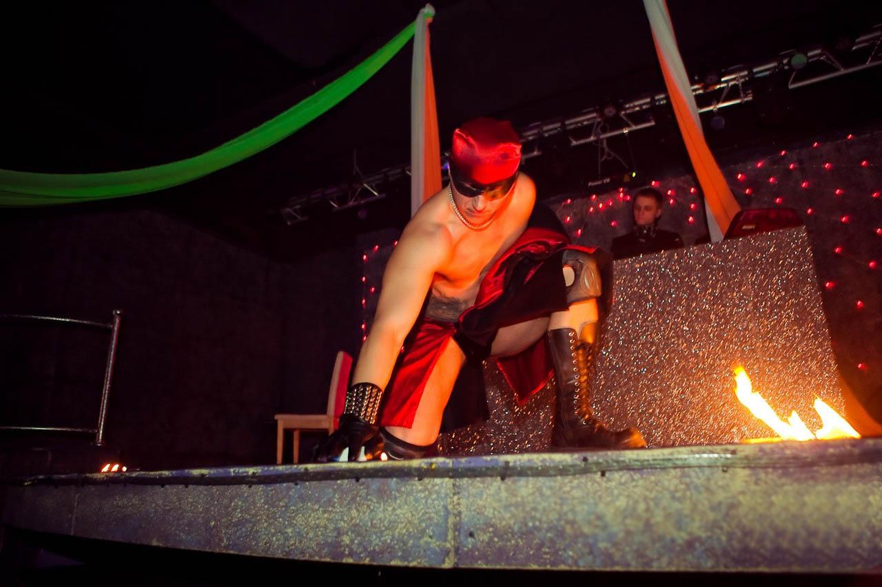 Свингер клуб в с петербурге, Свинг в Питере, поиск знакомств 14 фотография