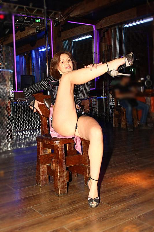 seks-klub-smolensk